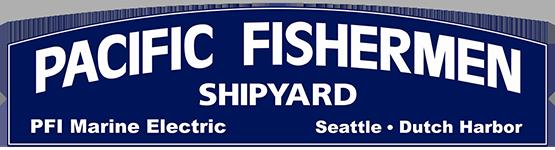 150 Years of Pacific Fishermen Shipyard